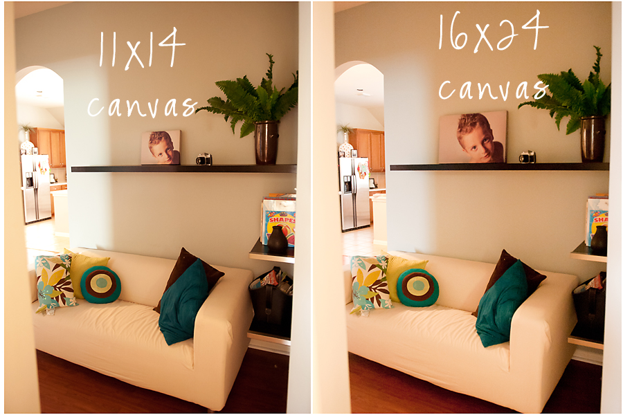 Amazon    GALLERY SOLUTIONS 11x14 Black Float Frame For Floating as well Cheap Quality 11x14 Prints – Prin eg furthermore We Love Papa Photo Mat 11x14 furthermore Amazon    SNAP 16x20 White Wood Wall Frame with 11x14 Single furthermore  besides Stunning  11x14  Artwork For Sale on Fine Art Prints together with Bedroom Styled Interior 4 Set of 2 Wood Frame Mockup 8x10 together with Wooden Frame 11x14   1canoe2 also  likewise Mainstays Linear 11x14 5x7 Frames  2 Pack   Walmart furthermore 11x14 Mat   eBay. on 11x14