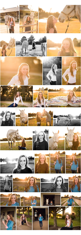 senior photographer 2016-2-6